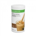 Bild 9 von herba-shake.de Kick Start Kit