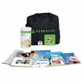 Herbalife Mini - IBP - International Business Pack