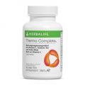 Herbalife Thermo Complete® | Thermojetics®